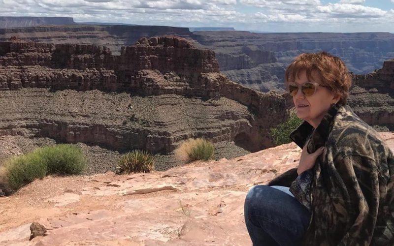 Impact Maker Interview 7 – Jeanne Edevold Larson